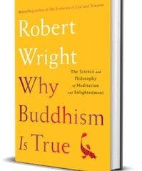 Puede Budismo Salvarnos? - Scientific American Red de blogs - Scientific American (blog) 1